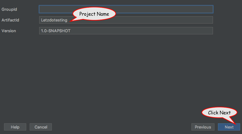 ProjectName